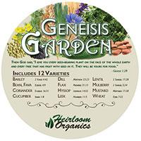 GenesisGarden-sm