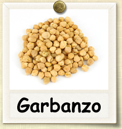 How to Grow Garbanzo Beans | Guide to Growing Garbanzo Beans