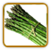 Heirloom Asparagus Seed | Seeds of Life