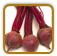 How to Grow Beets | Guide to Growing Beets