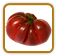 How to Grow Black Krim Tomato | Guide to Growing Black Krim Tomatoes