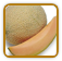 How to Grow Cantaloupe | Guide to Growing Cantaloupe