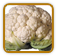 Heirloom Cauliflower Seeds | Seeds of Life