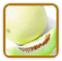 Heirloom Honeydew Melon Seed | Seeds of Life