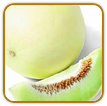 Organic Honeydew Melon Seed | Seeds of Life