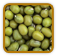 How to Sprout Mung Beans | Guide to Sprouting Mung Beans