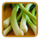 Heirloom Scallion Seed | Seeds of Life